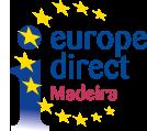 """Sessão de Informação """"Programas Europeus para Jovens"""" @ Escola Básica e Secundária com P/e da Calheta"""