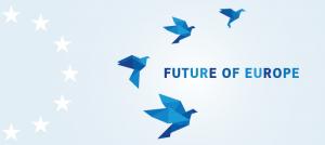 """Sessão de Informação """"Eleições Europeias 2019"""" @ Estabelecimento Prisional do Funchal"""