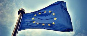 """Sessão Informação """"Eleições Europeias 2019"""" @ Casa do Povo de Santa Cruz"""