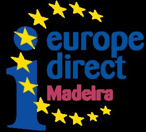 """Sessão Pública """"A Politica de Coesão na Região Autónoma da Madeira"""" @ Museu de Arte Contemporânea da Madeira - MUDAS"""