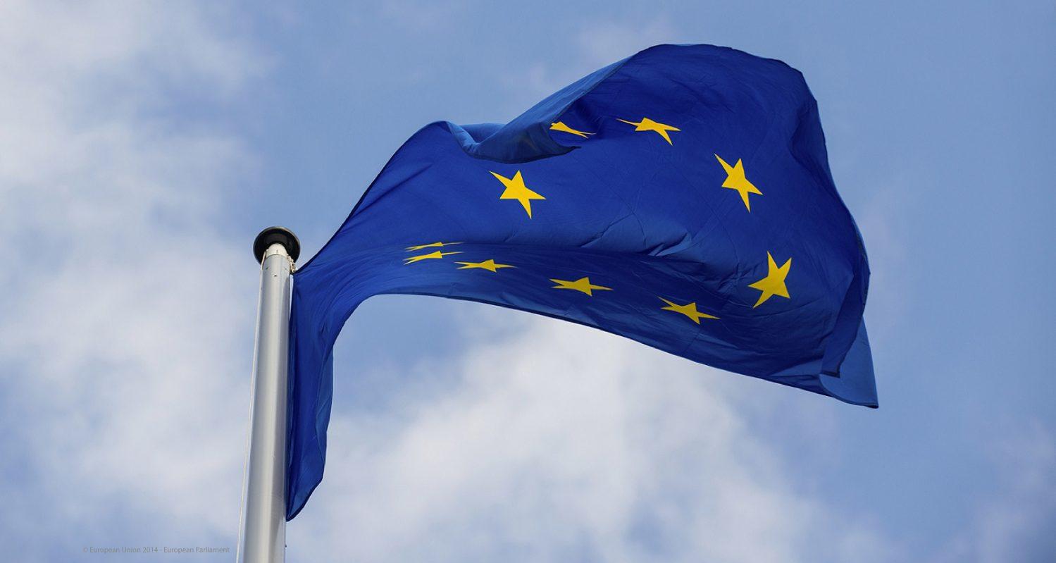 Europe Direct Madeira